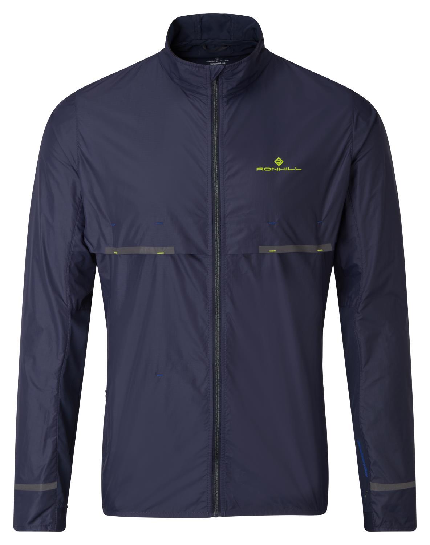 Ronhill Tornado jacket