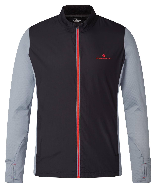 Ronhill Hyperchill jacket