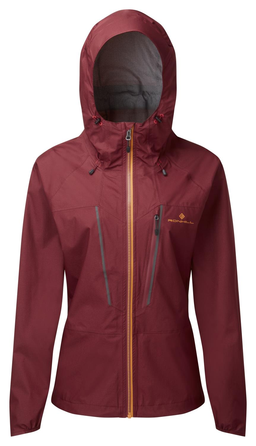 Ronhill Tech Fority Jacket Wmns