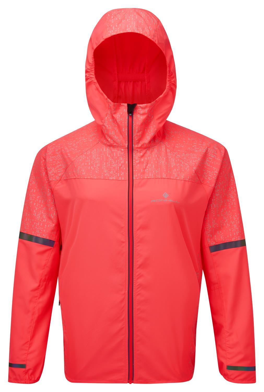 Ronhill Nightrunner jacket Wmns
