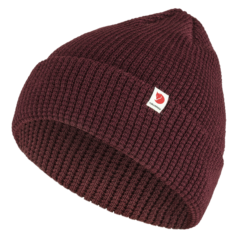 Fjällräven  Tab Hat