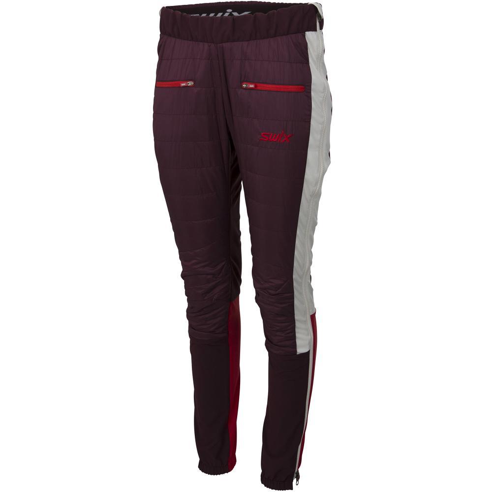 Swix  Horizon Pants W