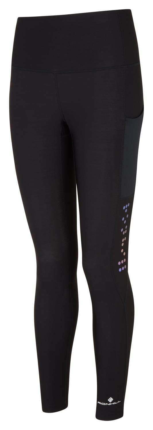 Ronhill Winter tights Wmns