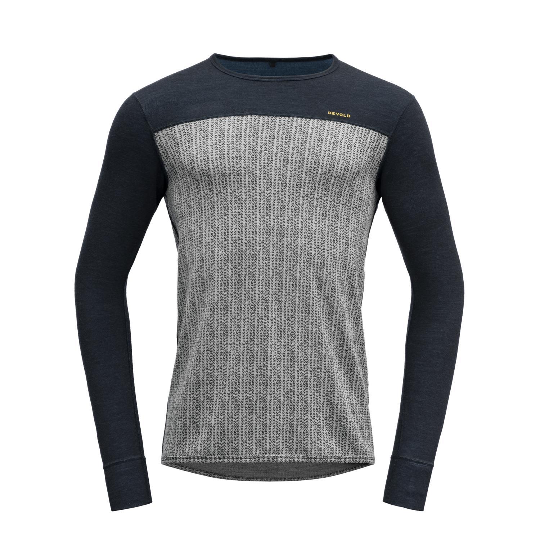 Devold  Kvitegga Man Shirt