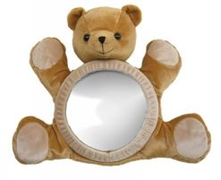 BearView Bamse