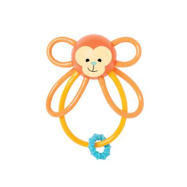 Zoo Winkel Monkey