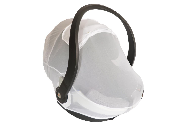 BeSafe Tilbehør Insect & Sun Shield