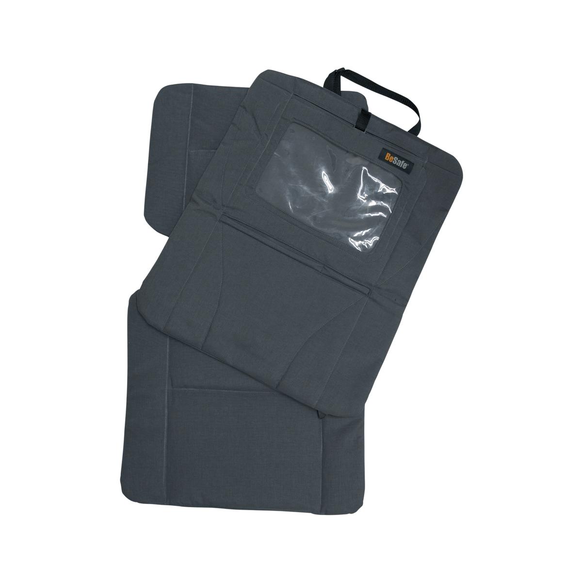 BeSafe Tilbehør Tablet & Seat Cover