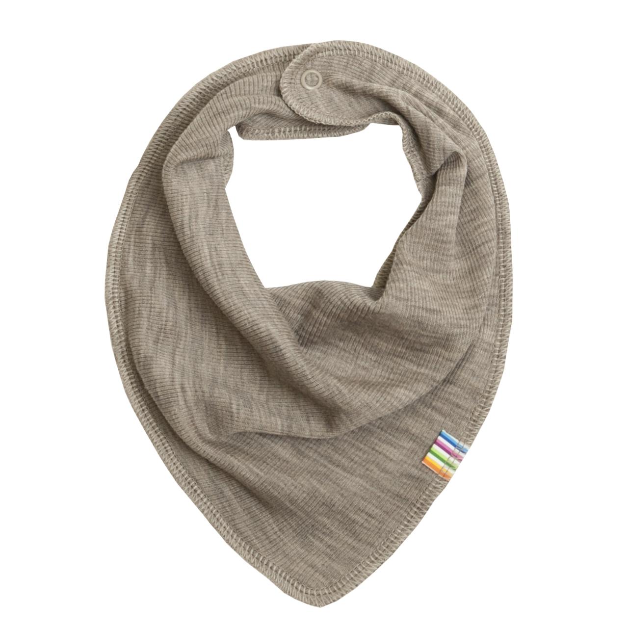 Joha Baby Wool/Silk Smekke Beige