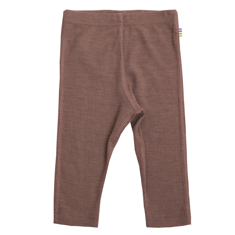 Joha Baby Wool/Silk Longs Gammelrosa