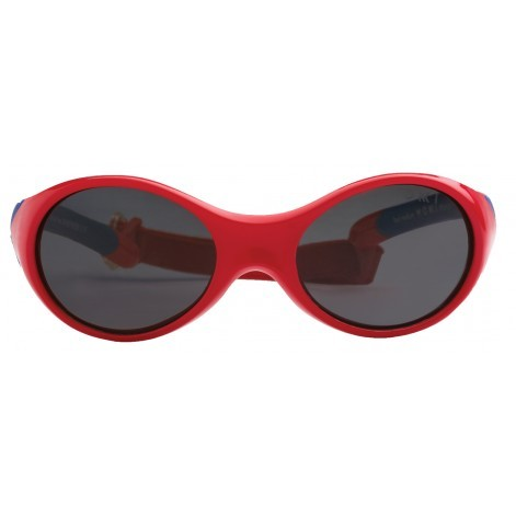 Mokki Solbriller Medium 2-4 år
