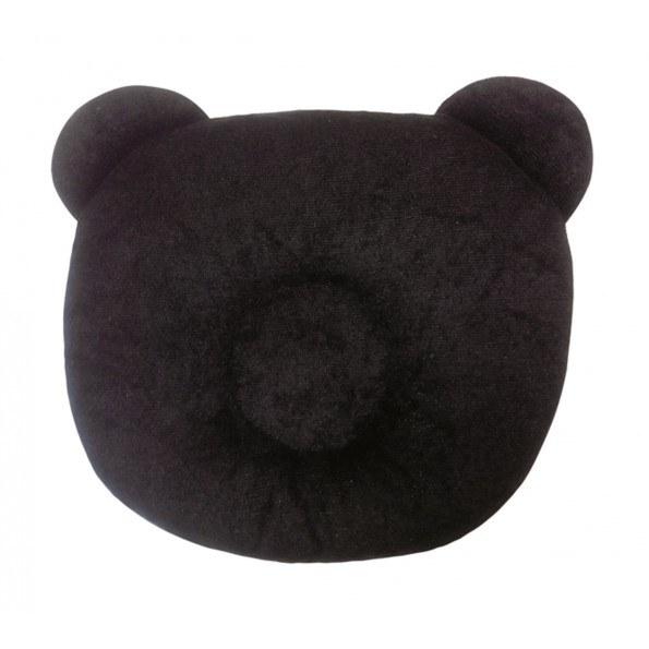 Candide Panda Supportpillow Sort