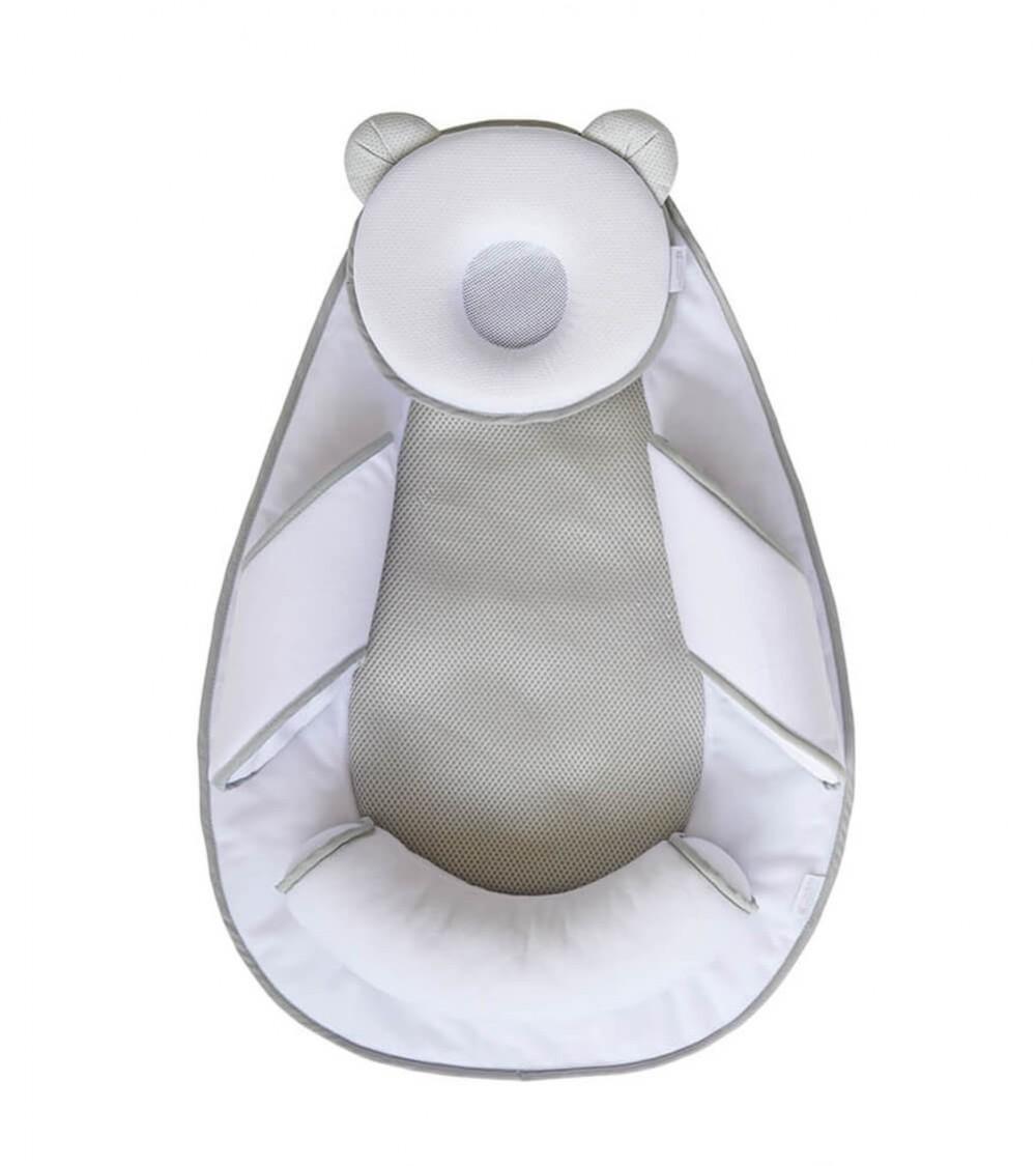 Candide Panda Pad Air+