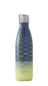 S´well Bottle Luminescence 500ml
