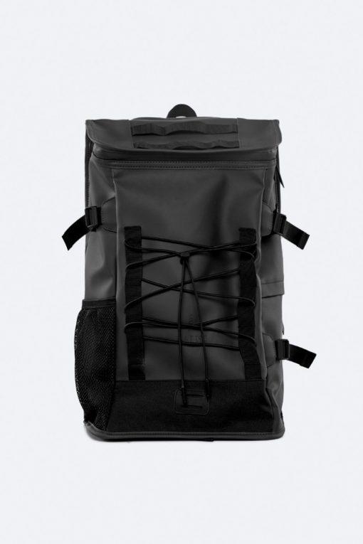 Mountaineer Bag