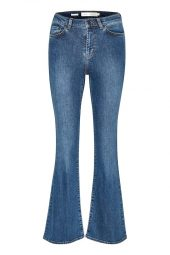 Eliza Bootcut Jeans