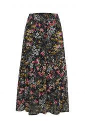 KairalIW Skirt