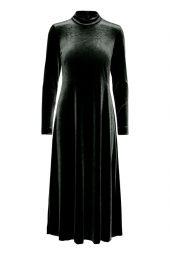 OrielIW Dress