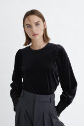 OrielIW Blouse