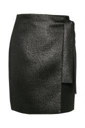 MairiIW Skirt