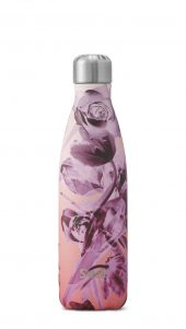 S´well Bottle Electric Tulip 500ml