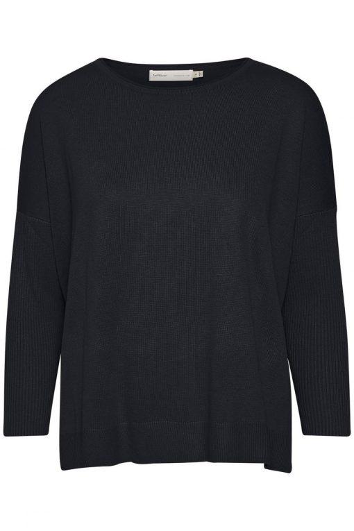 MiraIW Pullover
