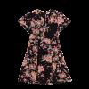Summer 50`s Dress