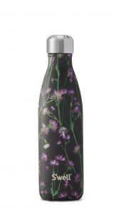 S´well Bottle Thistle 500ml