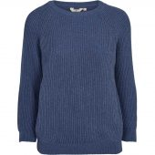 Nuria Sweater