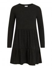 Vielita L/S Dress
