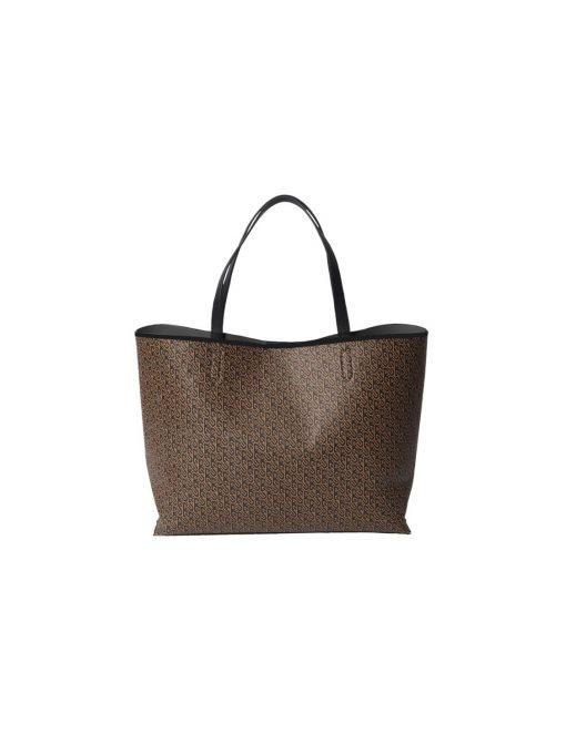 Besra Tonal Lotta Bag