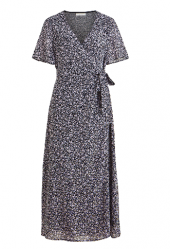 Vioelameredith Ancle Dress