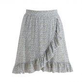 April Skirt