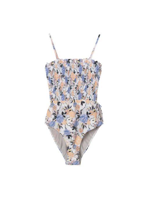 Sitella Smock Swimsuit