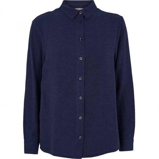 Trine Shirt