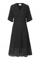 Milly SS Dress