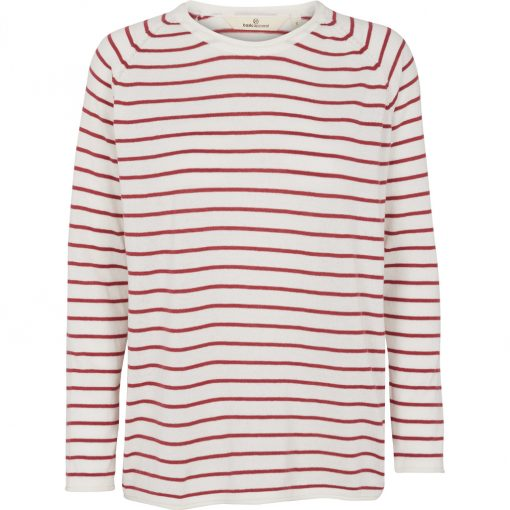 Soya Sweater Stripe