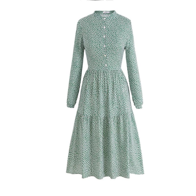 Lipe Dress