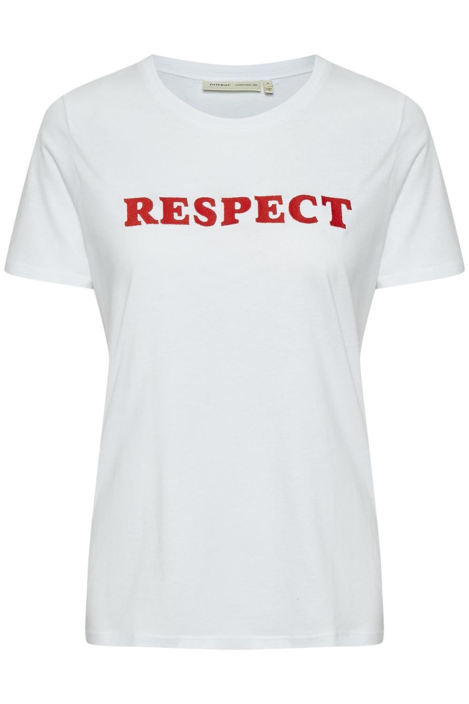 ElmaIW T-Shirt