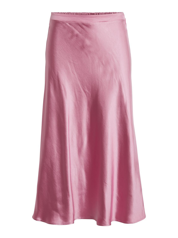 Vidaia RW Ankle Skirt