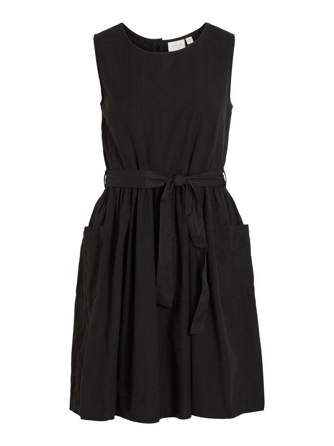 Vicottan S/L Dress