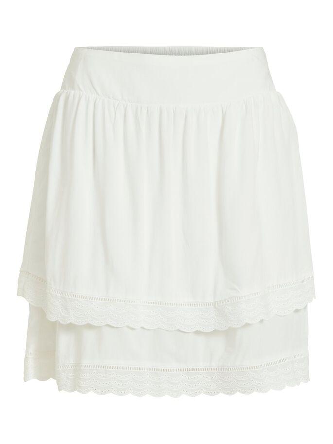 Vimoluna HW Skirt