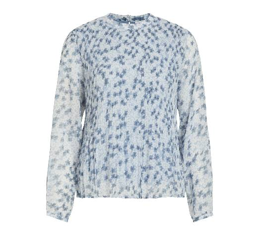 Vimoltan L/S Top