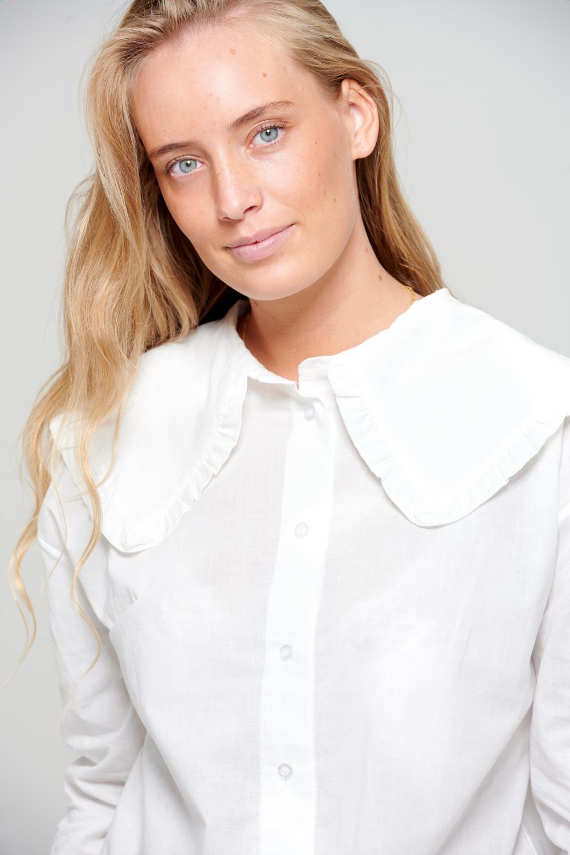 Ravio Shirt