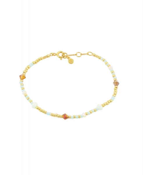 S08038G Iris Bracelet