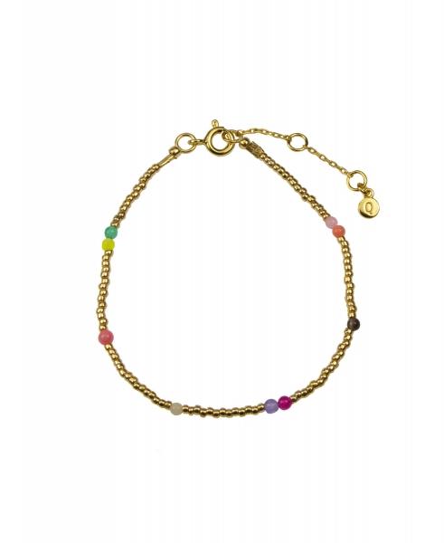 S08005G Doria Bracelet