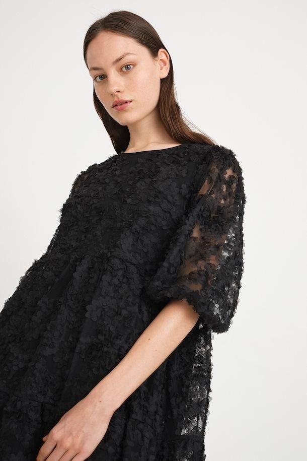GiciIW Dress