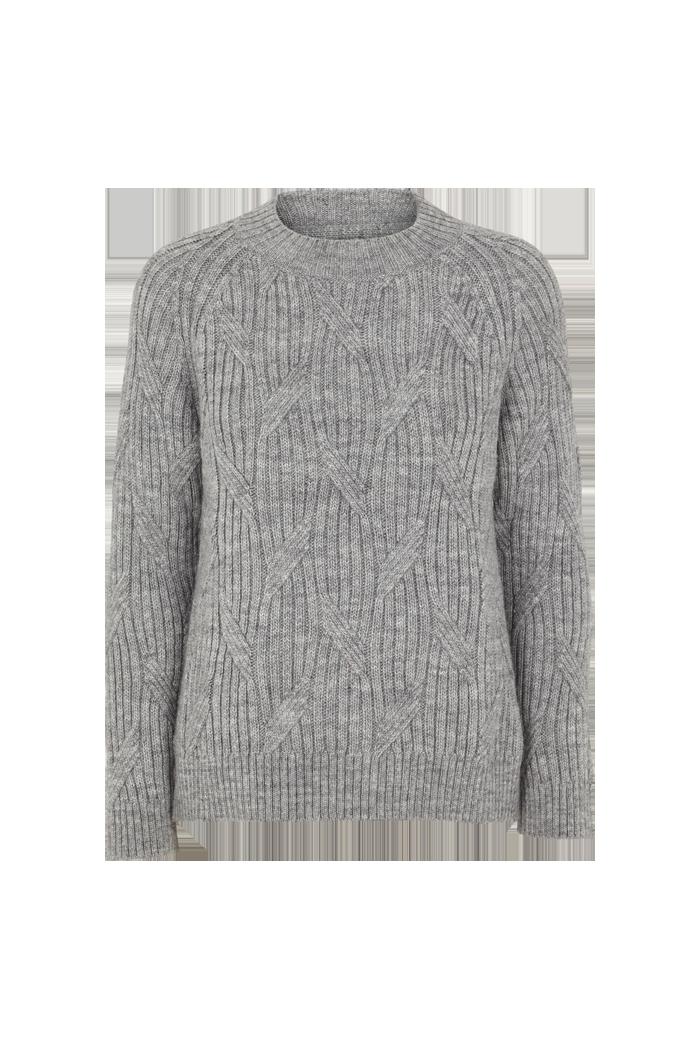 Linea Sweater