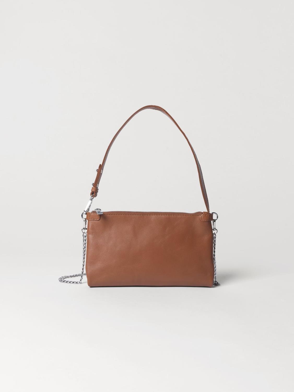 Waxy Lurka Bag