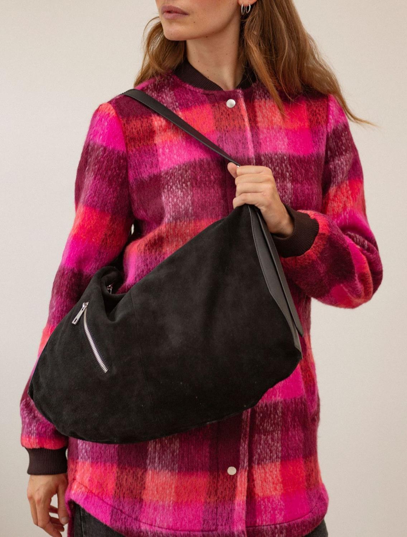 Bigsu Barrol Bag